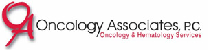 Oncology Associates Logo