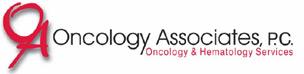Oncology Associates Logo