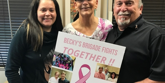 Becky-Cash-Breast-Cancer-Survivor-Oncology-Associates-Omaha-NE