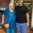 Beverly-McNamara-stage4-ovarian-cancer-survivor-oncology-associates