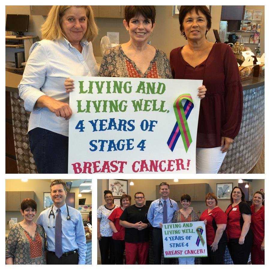 Breast-Cancer-Survivor-Barb-Rican