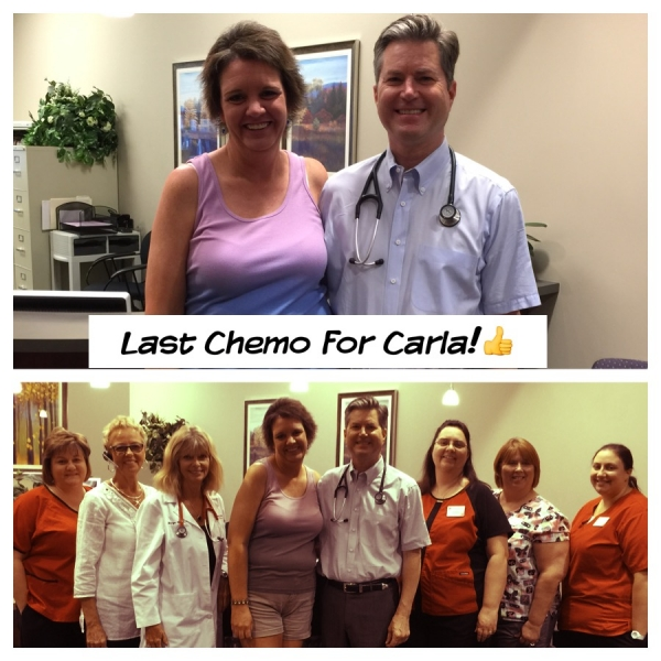 Breast-Cancer-Survivor-Carla-Oncology-Associates-Omaha