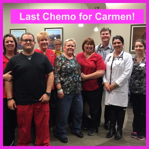 Breast-Cancer-Survivor-Carmen-Hoppe