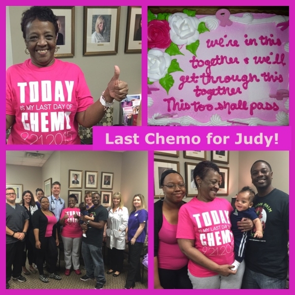 Breast-Cancer-Survivor-Judy-Palmer-Oncology-Associates