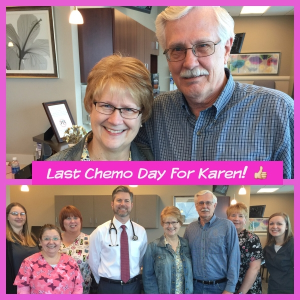 Breast-Cancer-Survivor-Karen-Durand-Perjeta-Oncology-Associates-Omaha