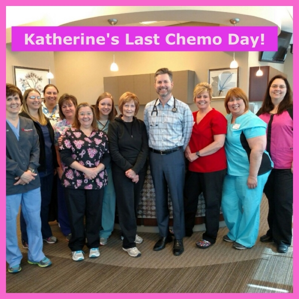 Breast-Cancer-Survivor-Katherine-Oncology-Associates