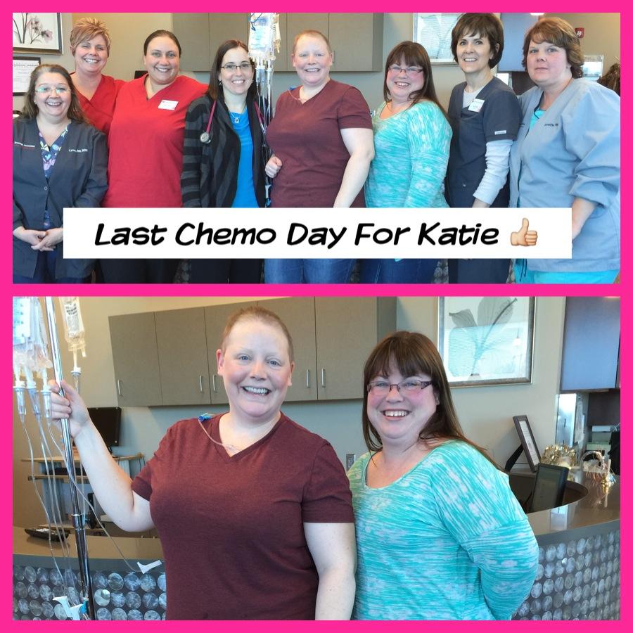 Breast-Cancer-Survivor-Katie-Claessens-Oncology-Associates-Omaha