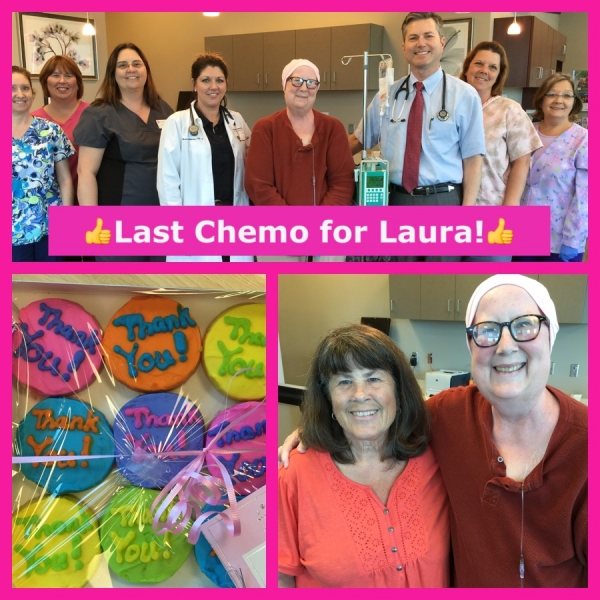 Breast-Cancer-Survivor-Stage2-Last-Chemo-Oncology-Associates