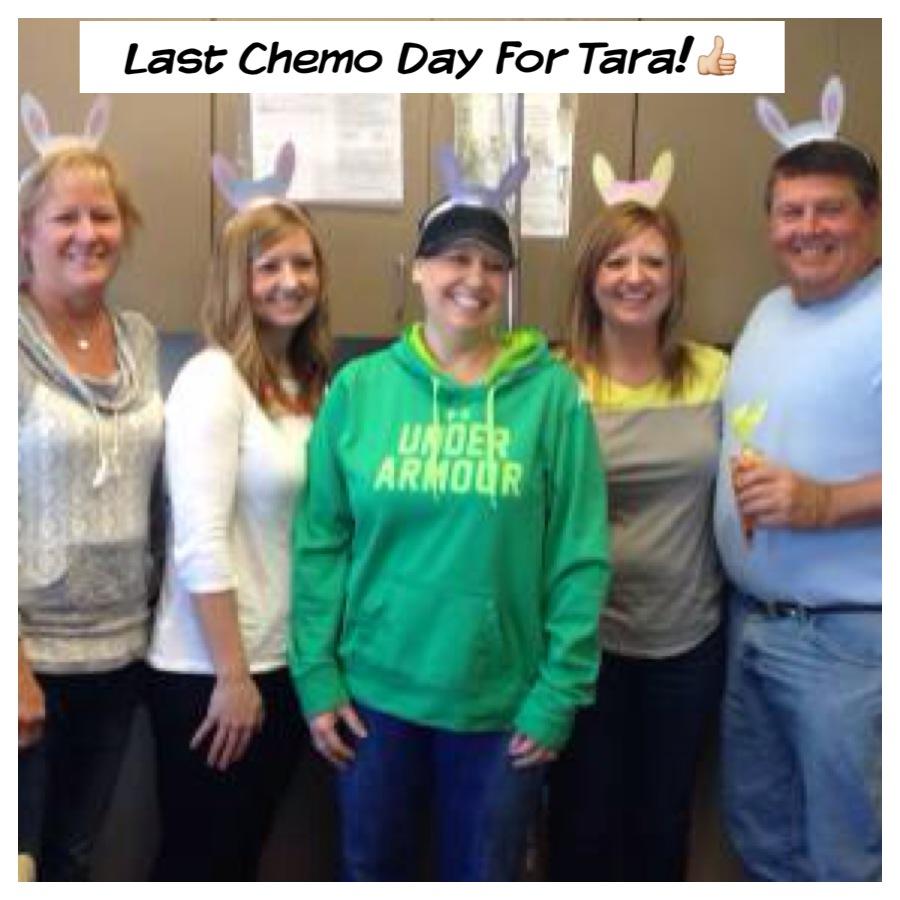 Breast-Cancer-Survivor-Tara-Richards-Oncology-Associates-Cancer-Treatment-Omaha