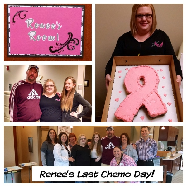 Breast-cancer-survivor-Renee-Johnson