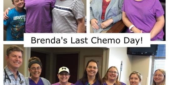 Brenda-Allen-Stage2-Breast-Cancer-Survivor-Last-Chemo