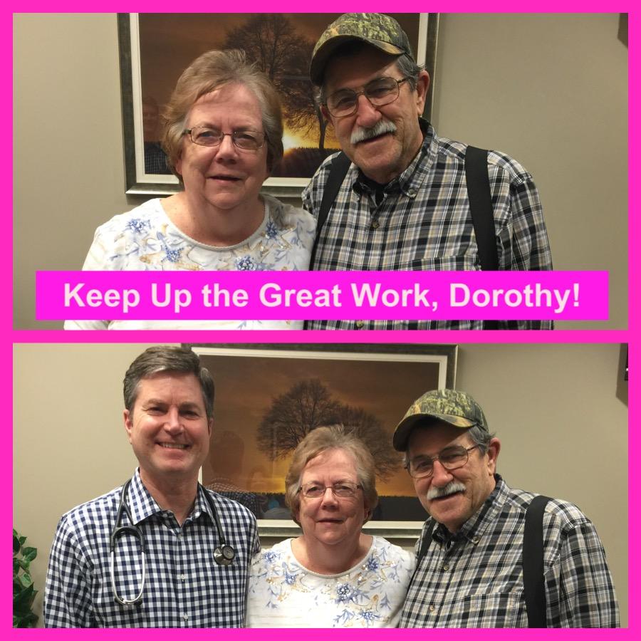 Dorothy-Hunt-stage4-metastatic-breast-cancer-survivor