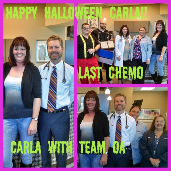Her2-breast-cancer-patient-Carla-Koehler-Oncology-Associates
