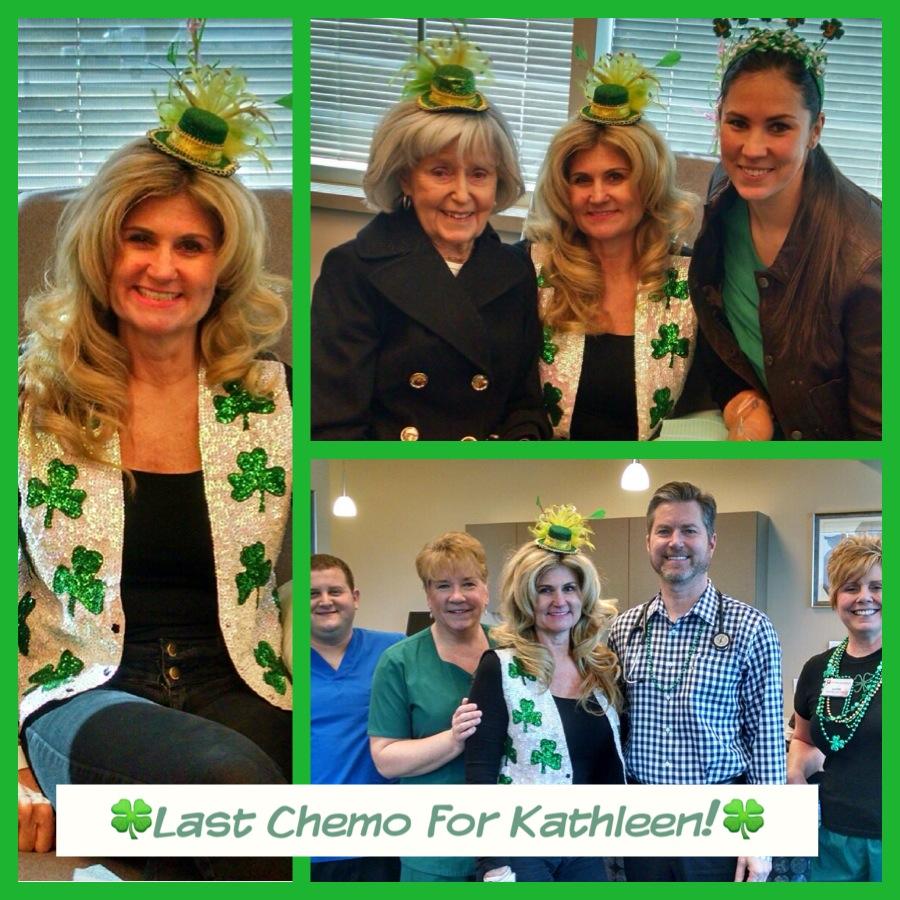 Her2-breast-cancer-survivor-Kathleen-Cain-OACancer