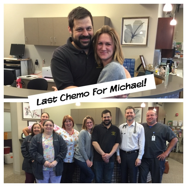 Holdgin-Lymphoma-Survivor-Michael-White-Last-Chemo
