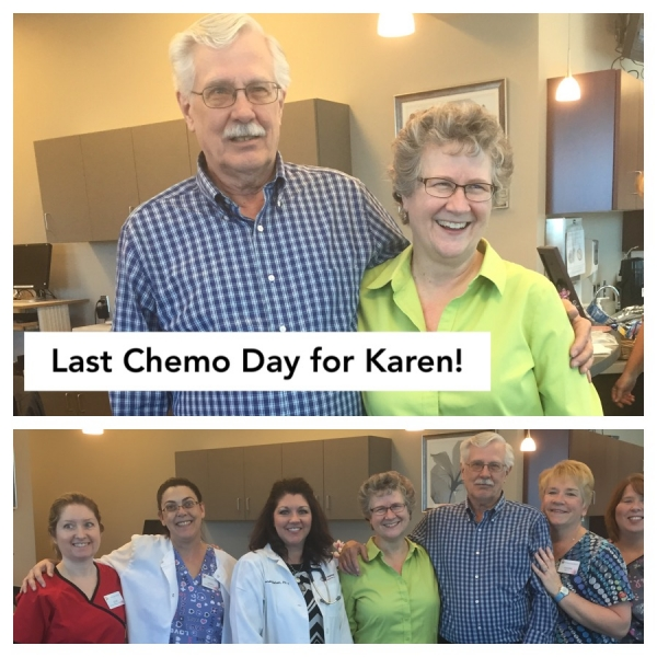 Karen-Durand-Breast-Cancer-Survivor-Last-Chemo