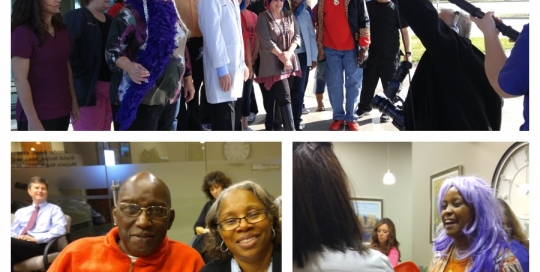 Kick-Cancer-to-the-Curb-Oncology-Associates-Omaha-Shoot