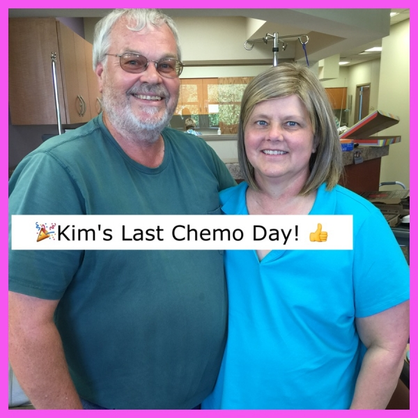 Kim-Breast-Cancer-Survivor