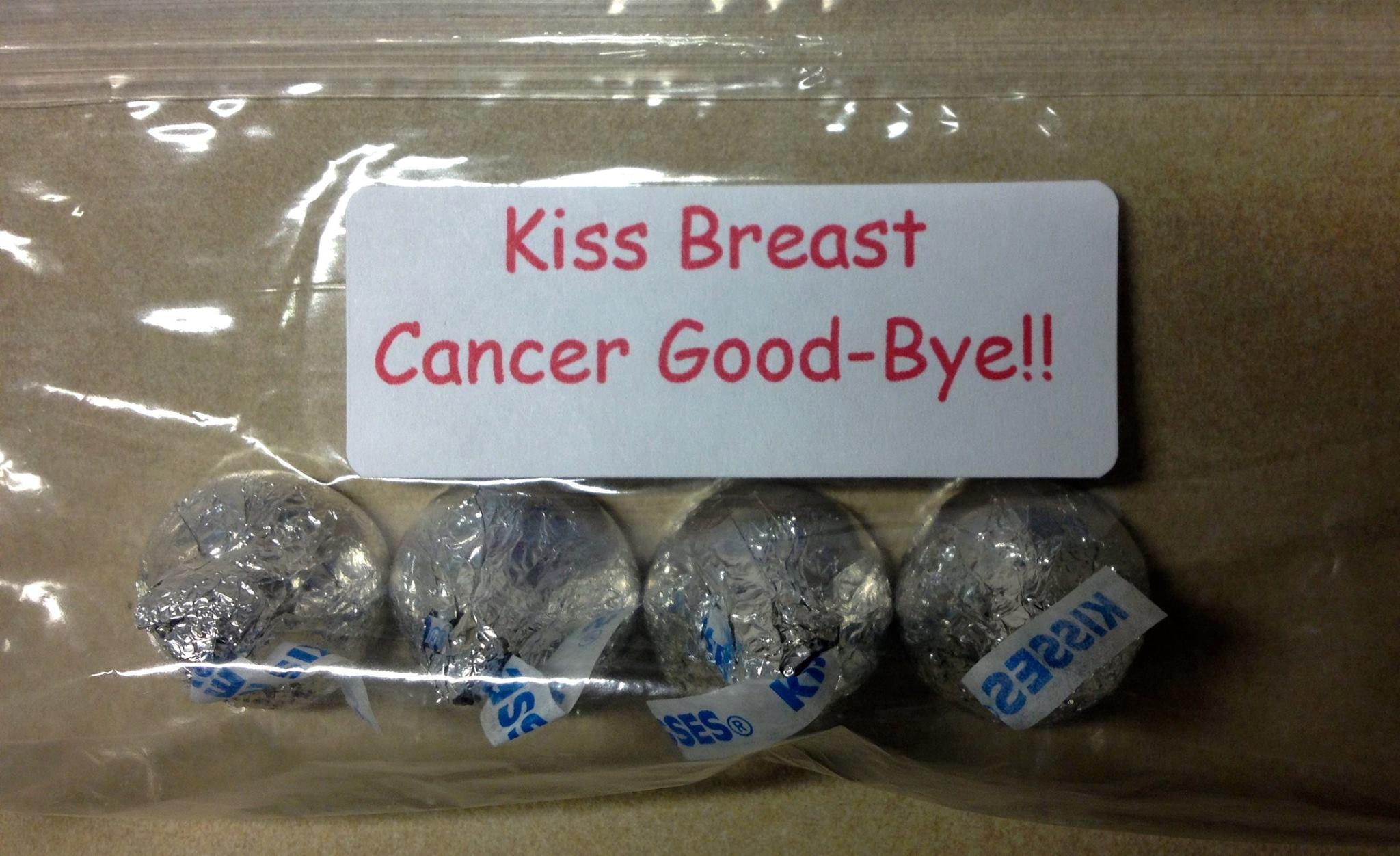 Kiss-Breast-Cancer-Good-Bye