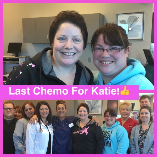 Last-Chemo-Breast-Cancer-Survivor-Katie-Claessens1
