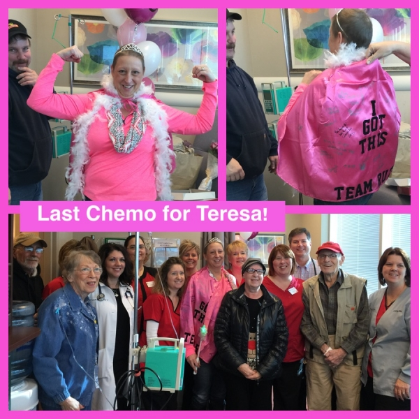 Last-Chemo-Breast-Cancer-Survivor-Teresa-Ruth