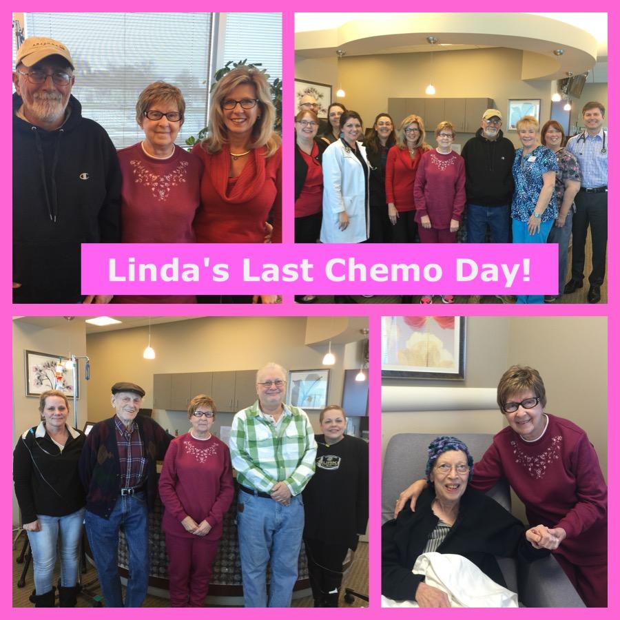 Linda-Coldanghise-Breast-Cancer-Survivor-Oncology-Associates