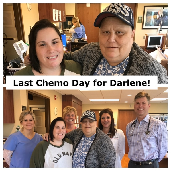 Lung-Cancer-Survivor-Darlene-spencer-eilenstein-stage3