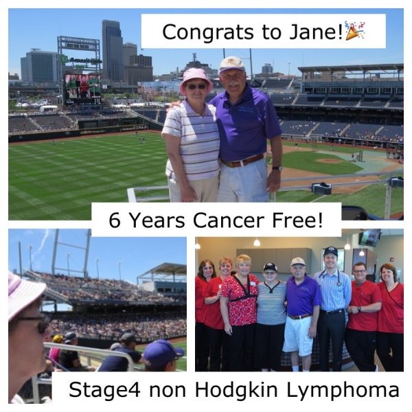 Non-Hodgin-Lymphoma-Survivor-Jane