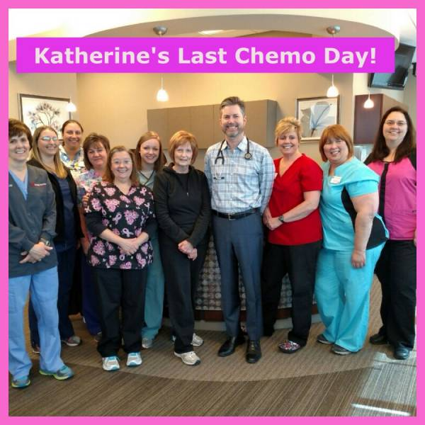 Oncology-Associates-Breast-Cancer-Survivor-Katherine
