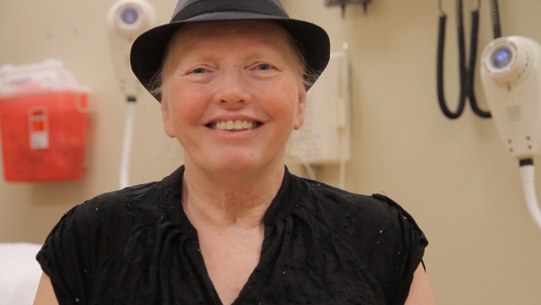 Ovarian_Cancer_Survivor_Peggy_Cole