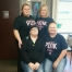 Patsy-Hanson-Stage3-Breast-Cancer-Survivor-with-Family-Oncology-Associates