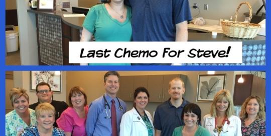 Rectal-Cancer-Survivor-Steve-Bolen
