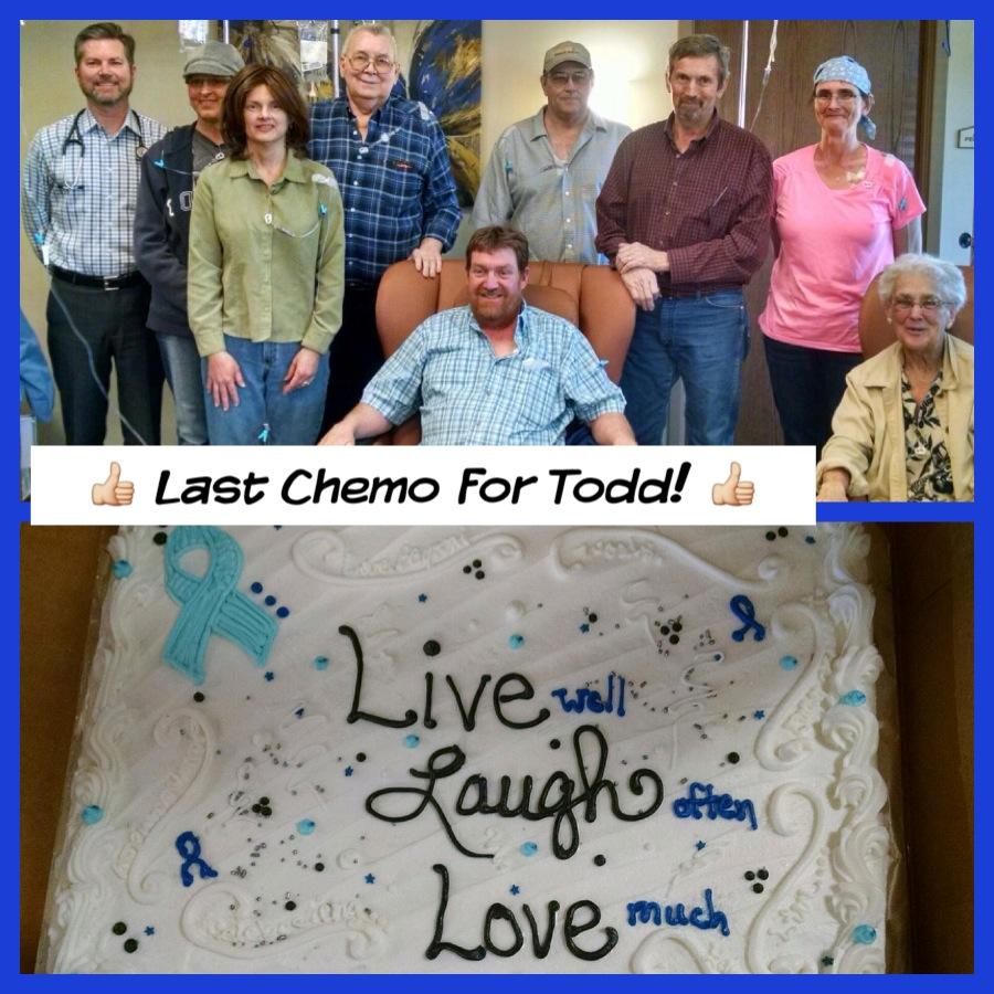 Rectal-Cancer-Survivor-Todd-Oncology-Associates