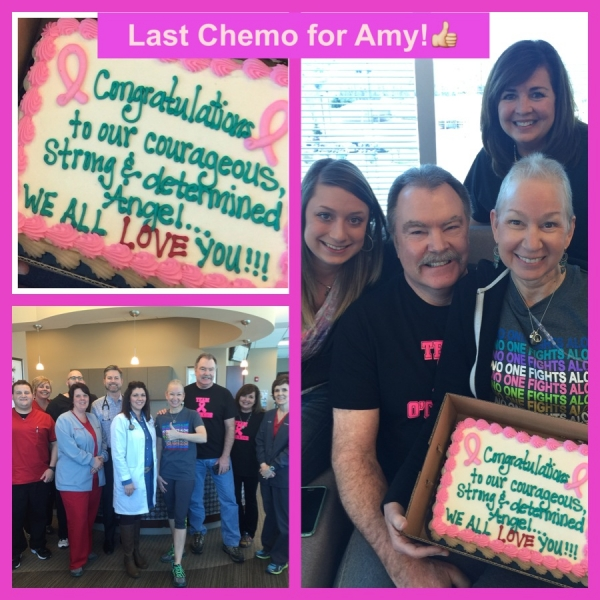 Stage2-Breast-Cancer-Survivor-Amy-OConnor-Oncology-Associates-Omaha