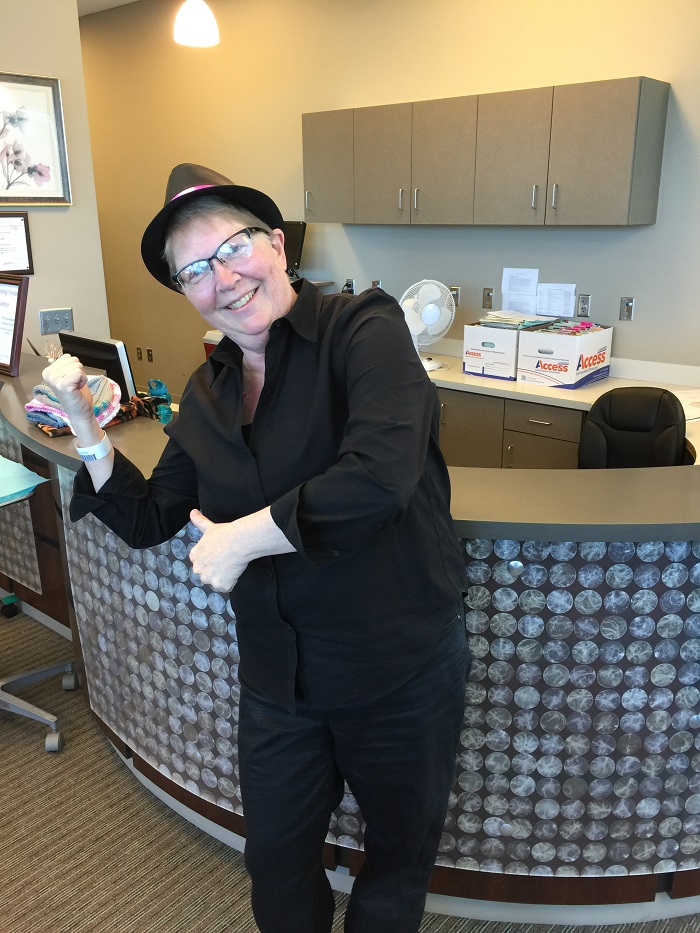 Terese-Holm-breast-cancer-survivor-Oncology-Associates