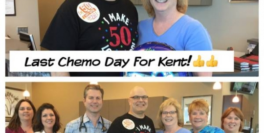 Thymoma-Cancer-Patient-Kent-Sutton-Oncology-Associates-Omaha