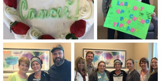 Tiffany-Harger-Non-Hodgkin-Lymphoma-Cancer-Survivor-Oncology-Associates-Omaha