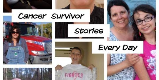 cancer-survivors-day