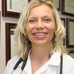 Jennifer Riddell, MSN, AOCNP-BC