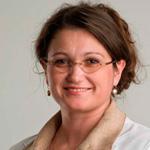 Irina E. Popa, MD