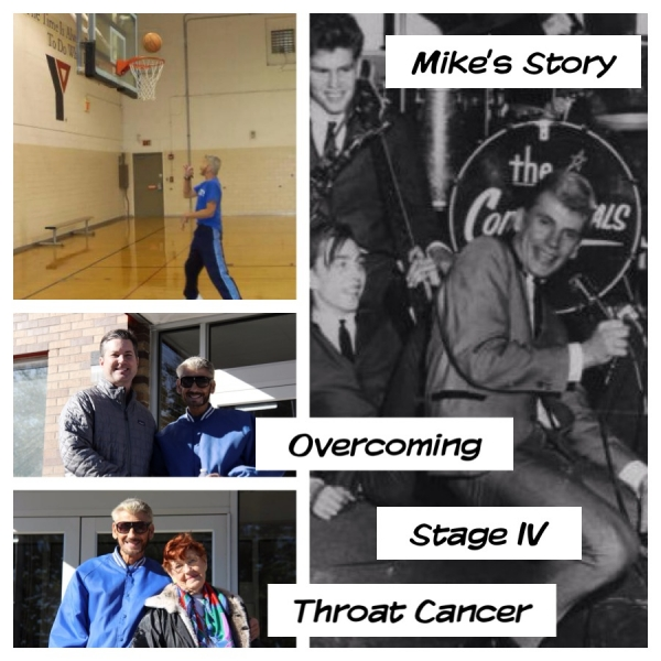 throat-cancer-story-mike