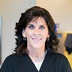 Kathy, RN, BSN